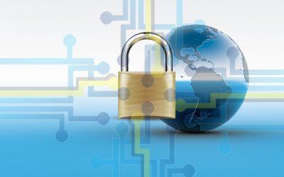 Co to jest certyfikat SSL?