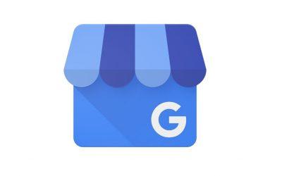 Podstawowe informacje o Google Moja Firma