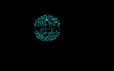 Czy warto korzystać z kreatora stron www?