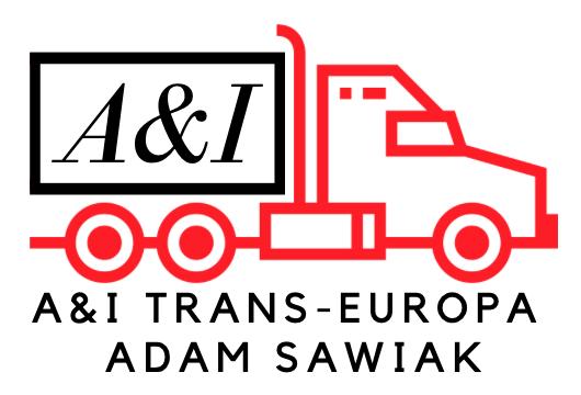 A&I Trans-Europa