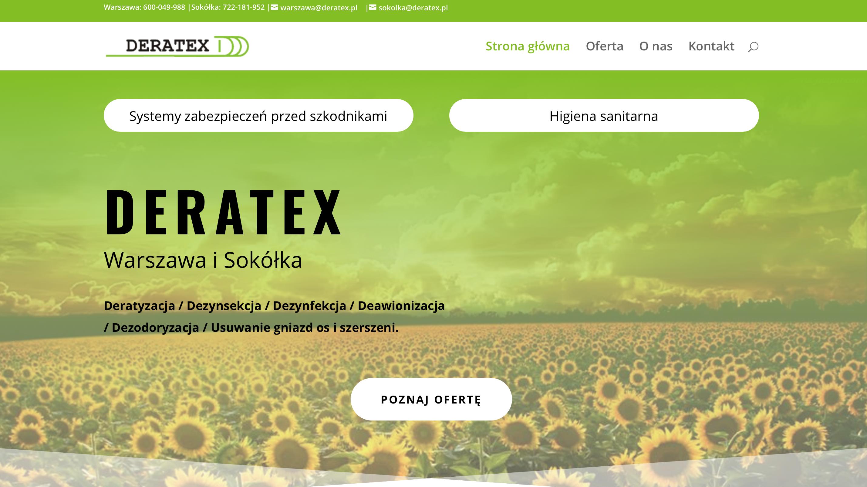 deratex