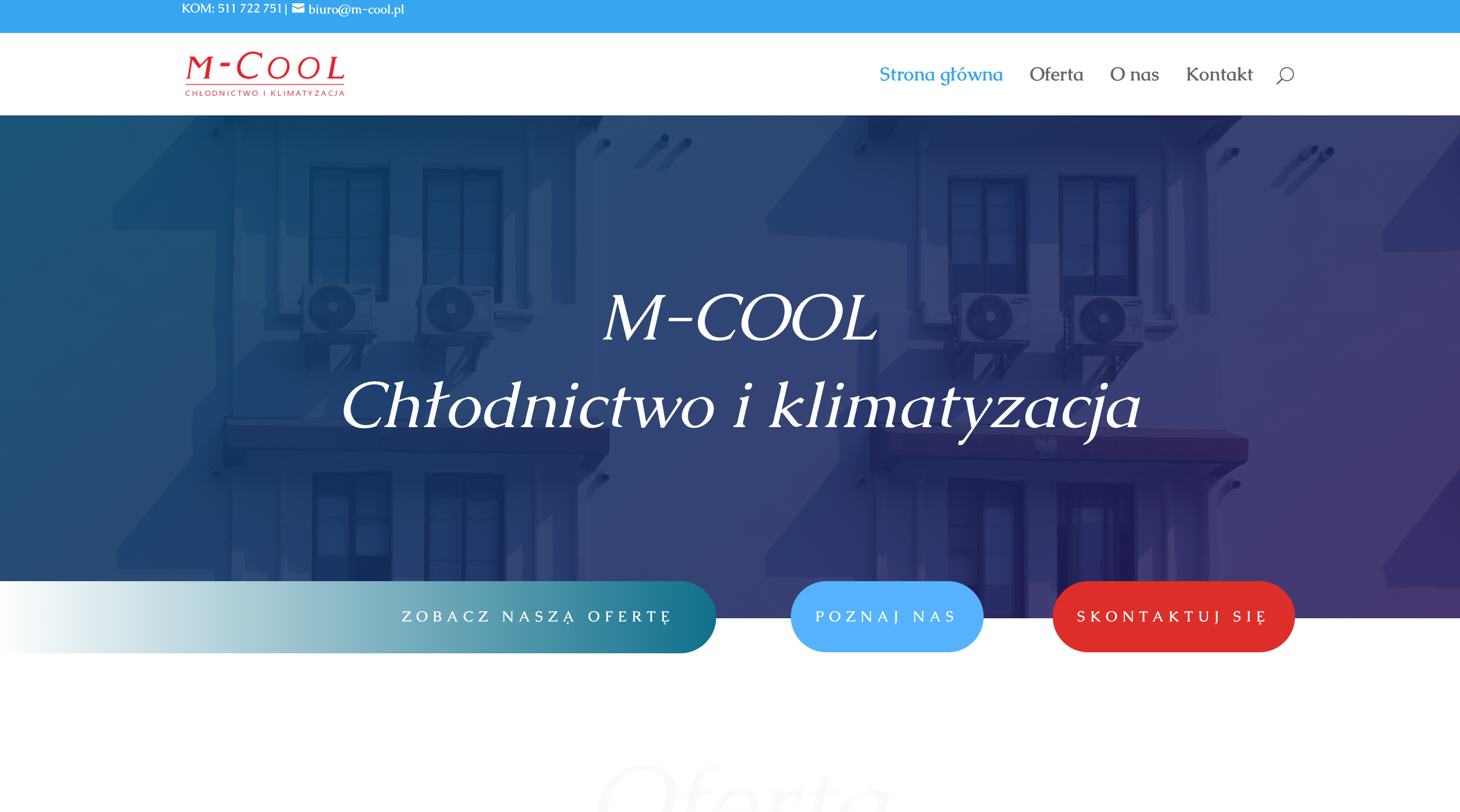 m-cool