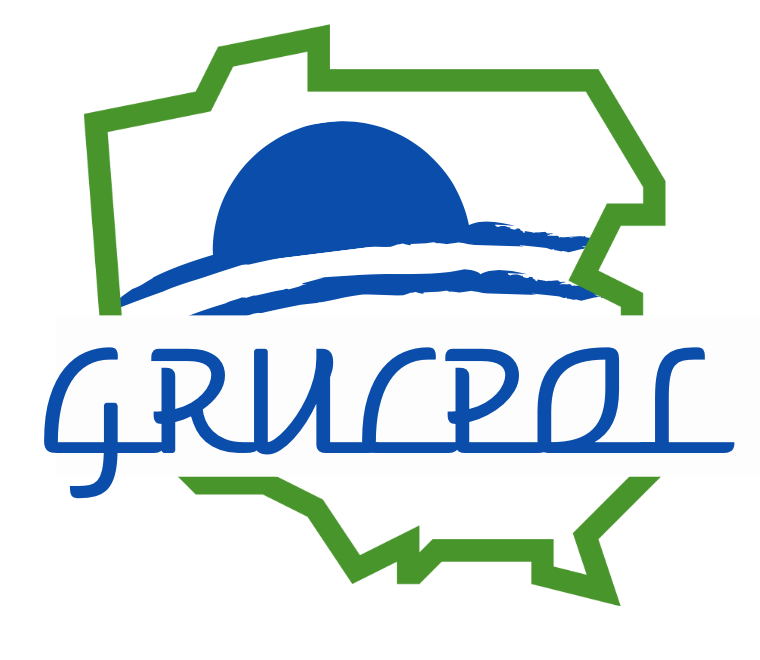GRUCPOL